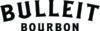 Bulliet Burbon logo