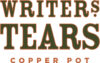Writers Tears logo