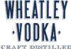 Wheatly Vodka logo