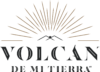Volcan logo