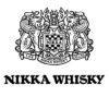 Nikka Whiskey logo