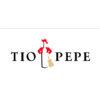 Tio Pepe logo