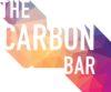 Carbon Bar logo